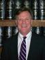 Jacksonville Lawsuit / Dispute Attorney John Raabe Stiefel Jr.