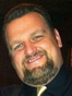 Riviera Beach Criminal Defense Attorney Joseph Patrick Walsh