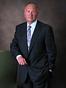 Tampa Construction / Development Lawyer Robert Walter Boos II