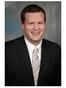 Jacksonville Land Use / Zoning Attorney Douglass E. Myers III