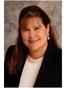 Altamonte Springs Litigation Lawyer Bianca G. Liston