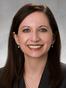 Orlando Construction / Development Lawyer Suzanne Karyn Liotta