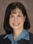 South Carolina Social Security Lawyers Amanda Helms Craven