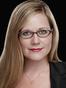 Punta Gorda Real Estate Attorney Amanda Jill Cisne McCrory