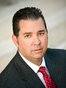 North Fort Myers Federal Crime Lawyer Jose Luis Calvo