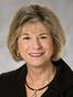 Orange County Real Estate Attorney Cecelia Bonifay