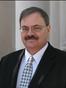Jacksonville Wrongful Death Attorney Jeffrey David Devonchik