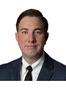 Florida Ethics / Professional Responsibility Lawyer Joshua Christopher Canton