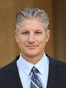 Tampa Mediation Attorney Scott M. Bonavita