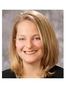 Fort Lauderdale Employment / Labor Attorney Jeanie Michelle Demshar