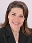 Shalimar Divorce / Separation Lawyer Wanda J. Morgan
