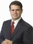 Miami Wrongful Death Attorney Jose Ramon Fernandez