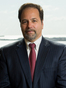 Miami State, Local, and Municipal Law Attorney Mark Anthony Emanuele