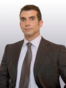 Kent County Litigation Lawyer Daniel Joseph Shamy