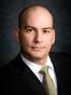 Miami Lawsuit / Dispute Attorney John Joseph Clark