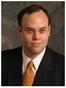 Minneapolis Estate Planning Attorney David Arthur Turner