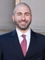 Florida Child Support Lawyer Joshua Mark Silverman