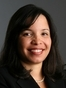 Rockledge Personal Injury Lawyer Karen Melissa Montas-Coleman