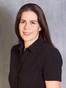 Cristina Maria Pelaez