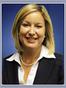 West Palm Beach Internet Lawyer Rachel Jenny Glasser