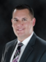 Plano Criminal Defense Attorney Scott Erik Edgett