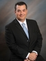 Miami General Practice Lawyer Joel Alexander Bello