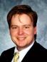 Miami Communications & Media Law Attorney Thomas D. Roddenberry