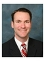 Tampa Tax Lawyer Joseph Andrew Probasco
