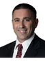 Tampa Administrative Law Lawyer Brian P. Haskell