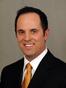 Orlando Insurance Law Lawyer Richard Oliver Hale IV