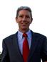 Merritt Island Criminal Defense Lawyer Kenneth Erwin Rhoden