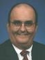 Michael William Morell