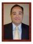 Stuart Foreclosure Attorney Francisco Javier Garcia