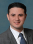 Fort Lauderdale Family Law Attorney Michael Brandon Gilden