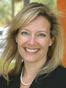 Vanderbilt Beach International Law Attorney Karen Andrea Caco