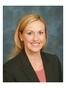 Tampa Litigation Lawyer Amanda Kay Bennett