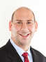 Stuart Appeals Lawyer Michael C. Minardi
