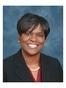Hillsborough County Business Attorney Monica Jerelle Williams