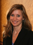 Walton County Real Estate Attorney Denise Hallmon Rowan