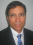 Cape Coral South Bankruptcy Attorney Robert Steven Cohen