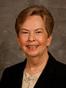 Indian River County Employment / Labor Attorney Helen Eleanor Scott