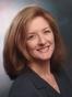 Plano Mediation Attorney Camille Cooper Scroggins