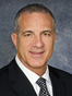 Broward County Real Estate Attorney Eric David Rapkin