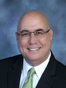 Pinellas Park Business Attorney John Paul Joseph