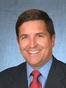 Pompano Beach Medical Malpractice Attorney Mark L Siedle