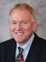Panama City Probate Attorney Edward Augustus Hutchison Jr.