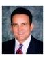 Broward County Business Attorney Jorge Ricardo Gutierrez