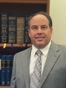 Daytona Beach Trusts Attorney Steven John Guardiano