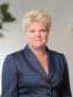Maitland Bankruptcy Attorney Elizabeth Ann Green
