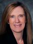 Miami-Dade County Employment / Labor Attorney Susan Nadler Eisenberg